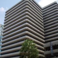 BANGKOK OFFICE