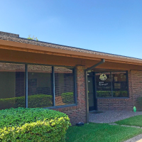 HOUSTON SALES OFFICE